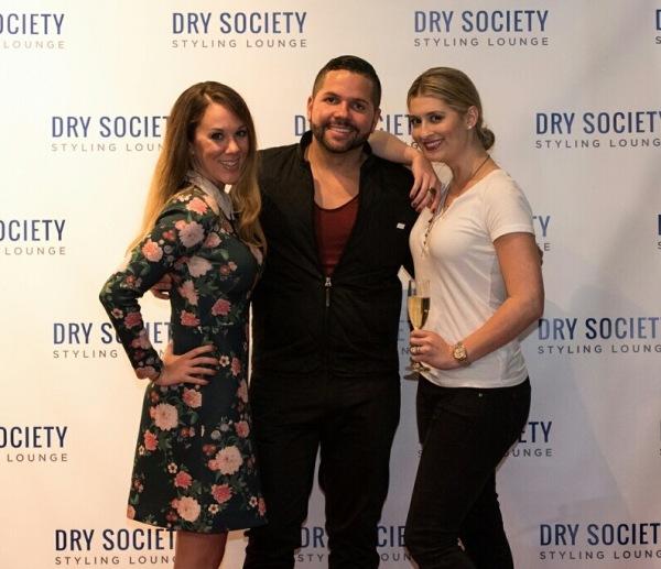 best-dry-society