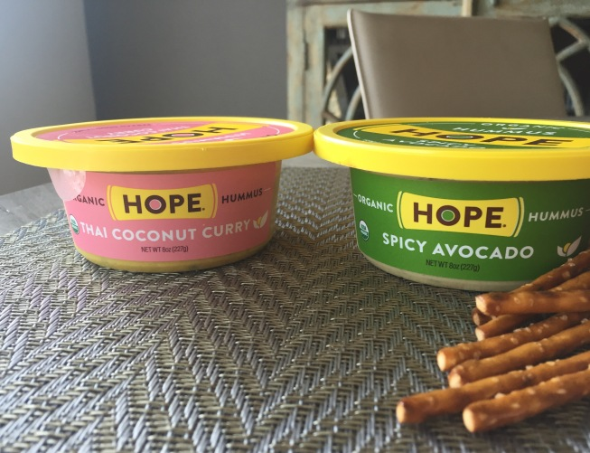 hope-hummus