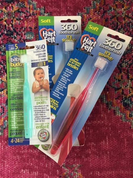 360-toothbrush