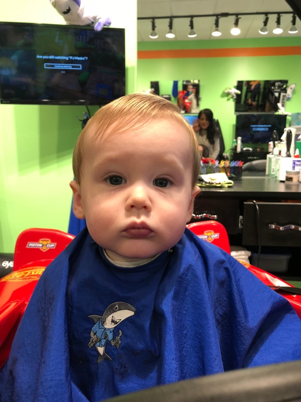 Knox Haircut 10